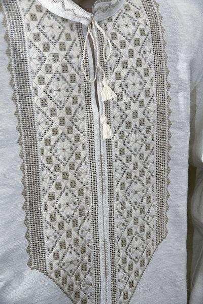 Украинская Одежда - Український Сувенір d506ad6310b70