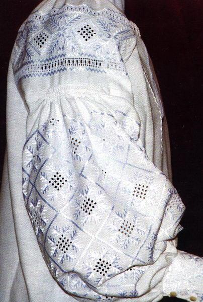 Мережаний світ Таісії Мазур - Український Одяг - Український Сувенір 1a62143bb5c86