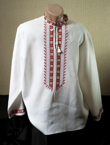 Словник термінів українського одягу - Український Одяг - Український ... 6d1b7ae881b4d