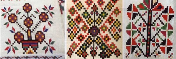 Серце подільської вишивки - Український Одяг - Український Сувенір 6a7d7b89eb865