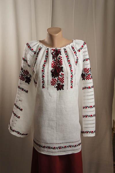 Калина червона - Одяг - Український Сувенір 3ac095b244fb2