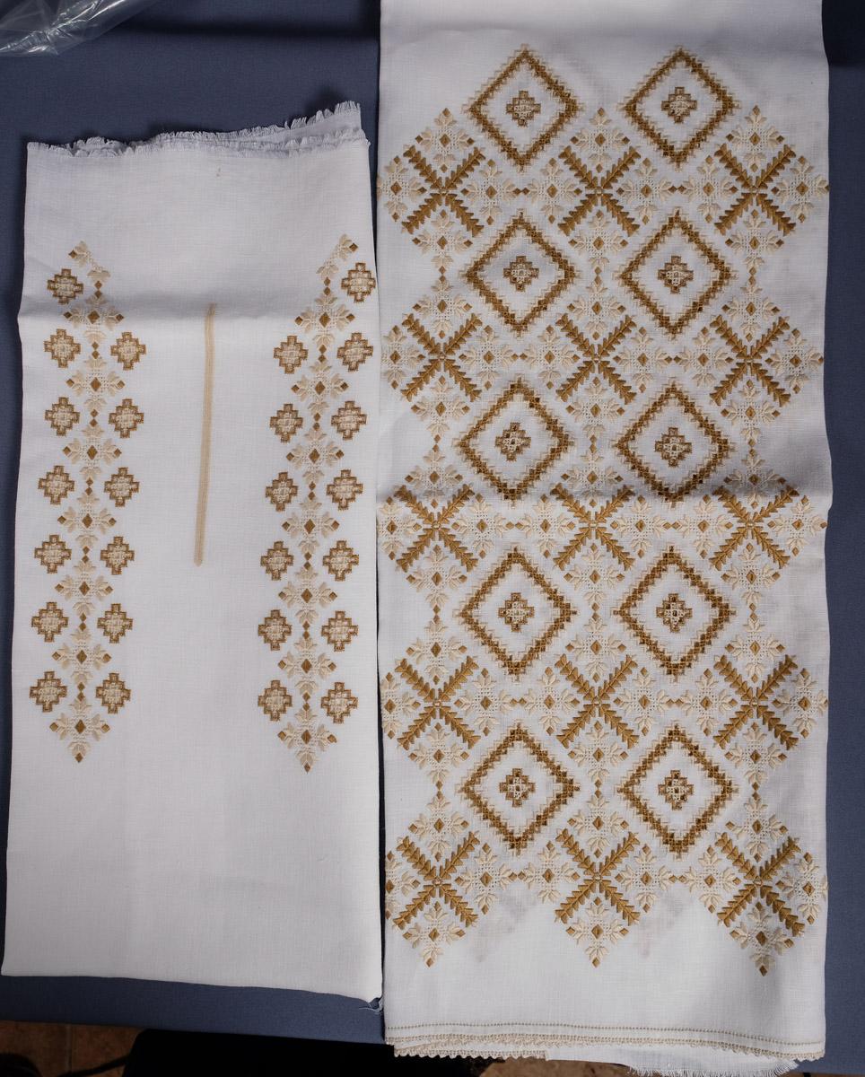 Сорочка жіноча - Одяг - Український Сувенір b48a2af7ea79b